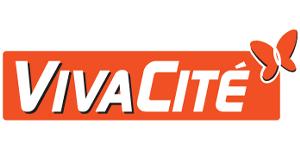 Vivacite