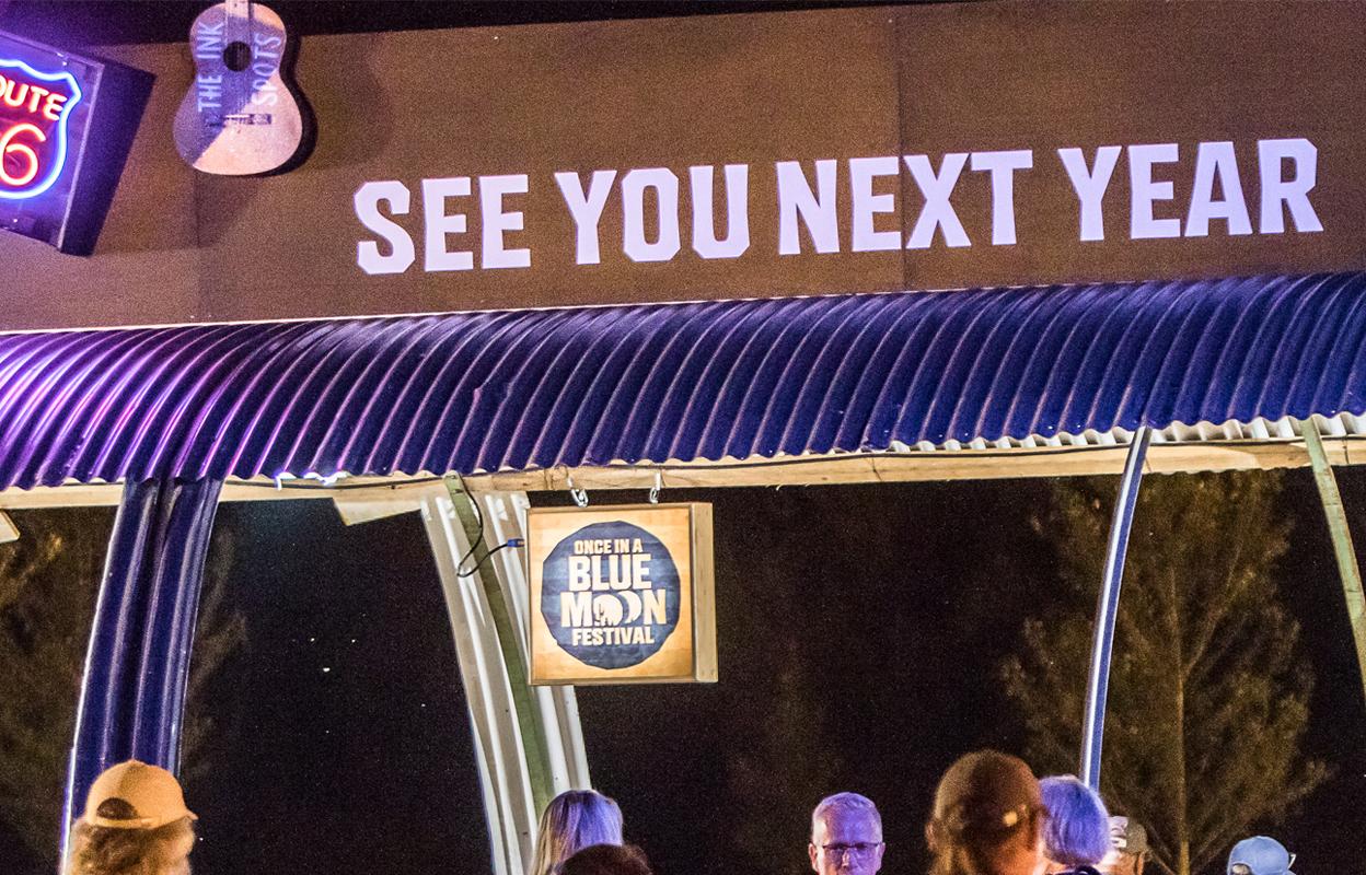 Datum OIABM 2020 bekend en bestel nu blind buy tickets!