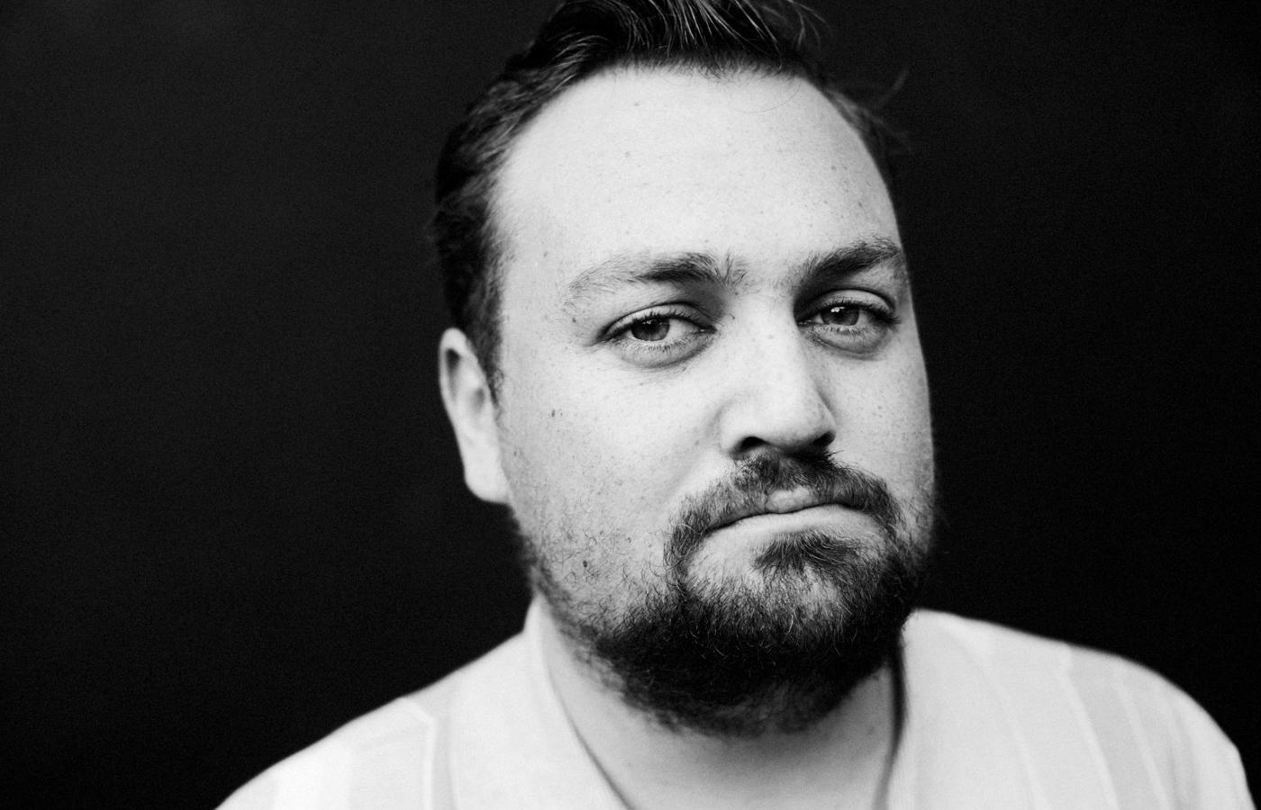 Americana podcast met Tim Knol en Nico Dijkshoorn